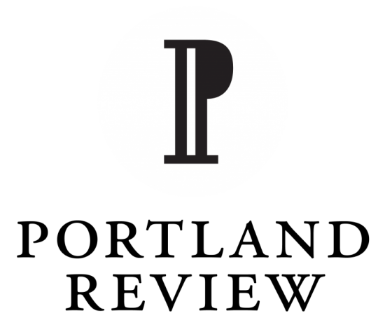 Portland Review
